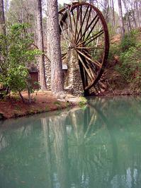 the-old-mill-1-1531866